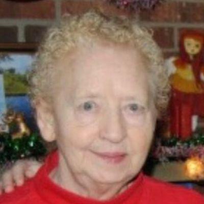 Edna Earle Arnette Townsend's Image