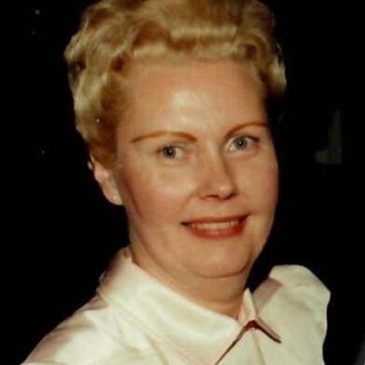 Marlene A. Gehle Mueller's Image