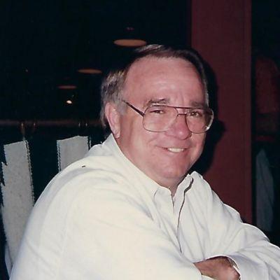 Harold Lyn Waller