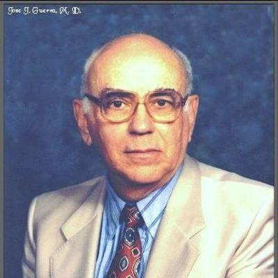 Dr. Jose de Jesus  Guerra's Image