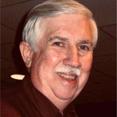 Dr. Mike  Paclik's Image