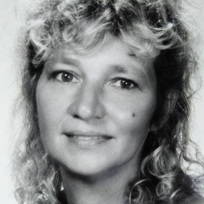 Sylvia  Disotells's Image