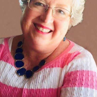 Nancy K. Lock Benes's Image