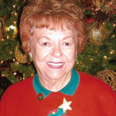 """Phyllis   """"Kelly"""" Sullivan Carmien 's Image"""