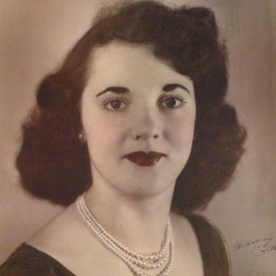Janet Marie (Roudabush) Johnson's Image