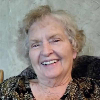 Barbara  Mott Jean's Image