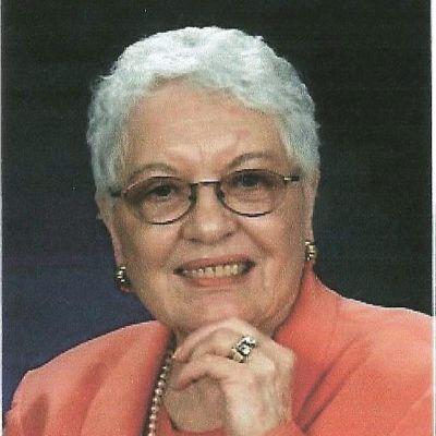 Joyce Marie  Jordan Birdwell's Image