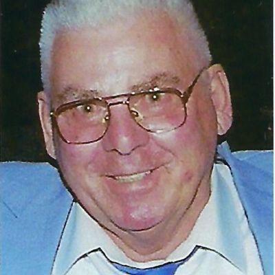 Ronald J. Schultz's Image