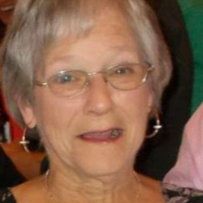 Ann Marie Theresa Hignutt's Image
