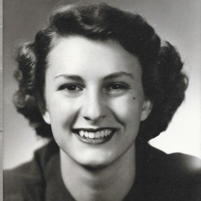 Jacqueline  Arstein