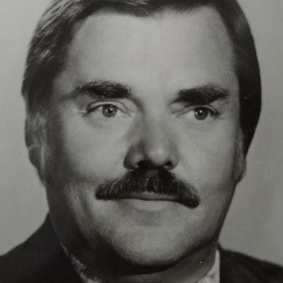 Clyde  Joseph Richter's Image