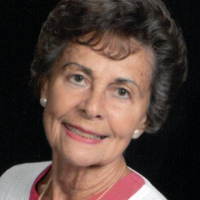 Shirley Marilyn Hanson's Image