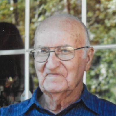 J.O.  Grissom's Image
