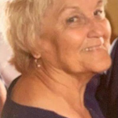 June Carolyn Troxell's Image