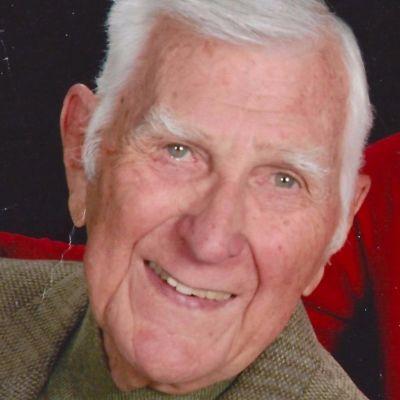 Harold  West