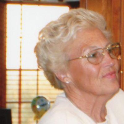 Donna M. Meyer Gebhard's Image
