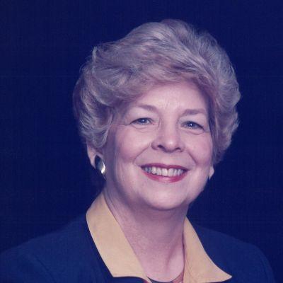 Shirley Hunt Fleetwood's Image