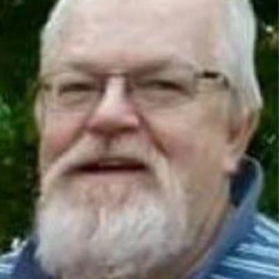 Steven E. Hurley, Sr.'s Image