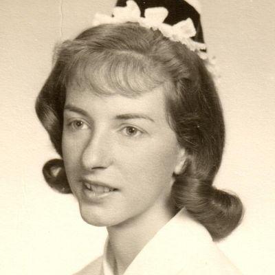 Carol Anne Webb's Image