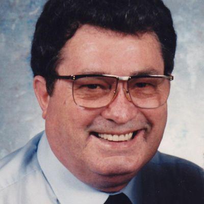 Bobby Glenn Smith, Sr.'s Image