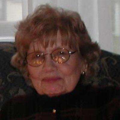 Elaine E. Fuller's Image