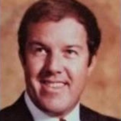 Larry Earl Doods's Image