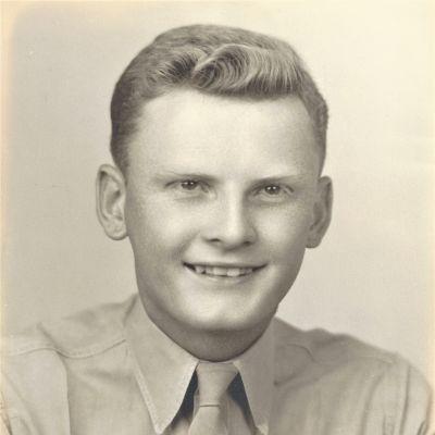Earl Eugene  Holman, Jr.'s Image