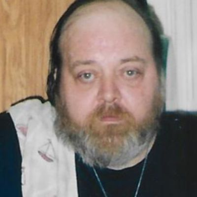 Steven L. Bagwell's Image