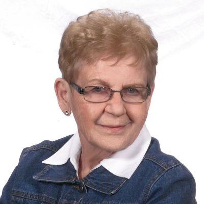 Bonnie  Jean  Dikoff-Jacobson's Image