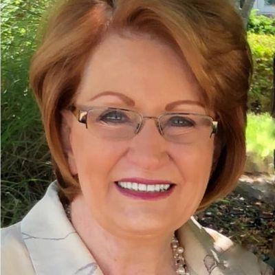Linda Sue Leedy's Image