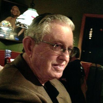 Robert Rollins Culpepper's Image