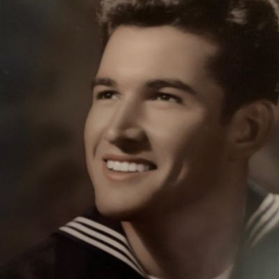 John  Moon, Jr.'s Image