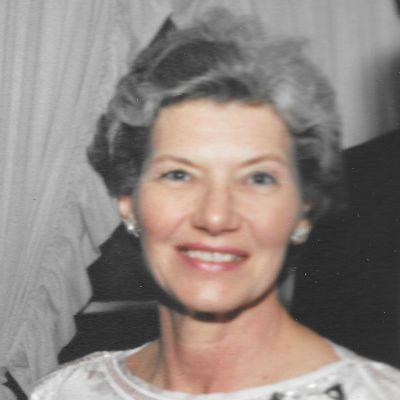 Dolores J. Komlosi's Image