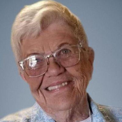 Rosemary  Nelson's Image