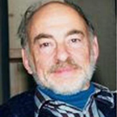 Thomas  Proctor's Image