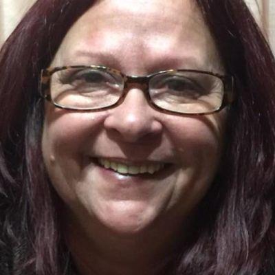 Cheryl  Conway