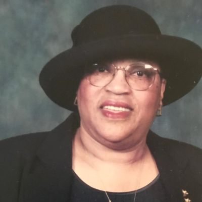 Shirley  Miller's Image