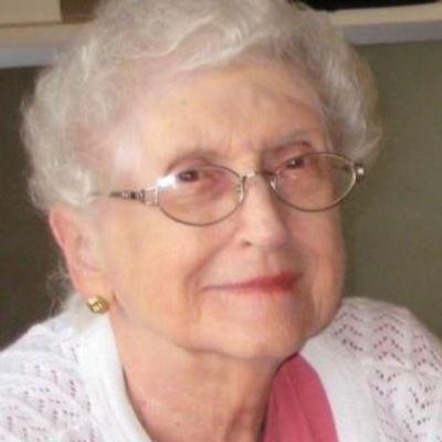 Dorothy M Delaney's Image