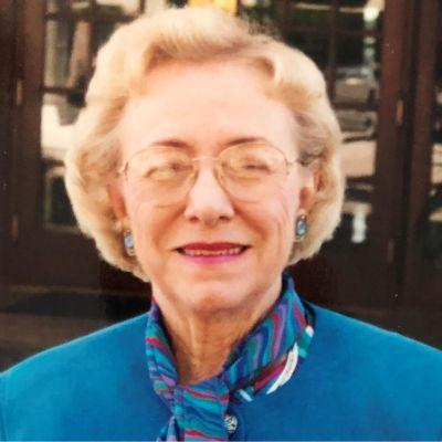 Barbara Bryant Kyle's Image