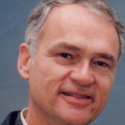 Leslie F.  Noell Jr.'s Image