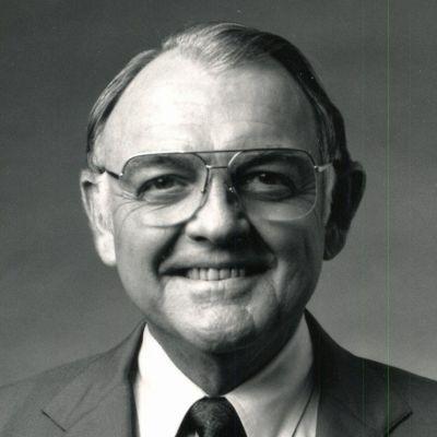 Frederick  Avery's Image