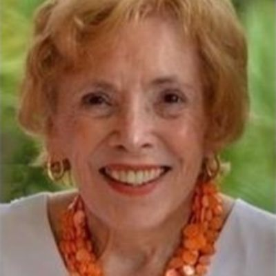 Elizabeth Kate  Foster's Image