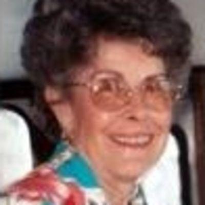 Virginia Balser Turpin's Image