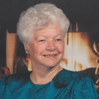 Aileen  Swearingen's Image