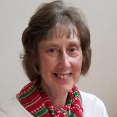 Lorraine C. Kelley's Image