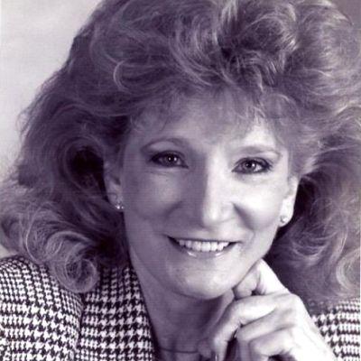 Betty J. Killingsworth's Image