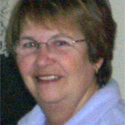 Mabel C. Cummings's Image