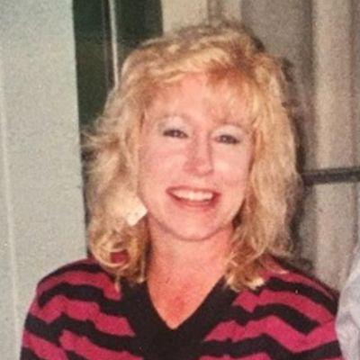 Cynthia Lynn Campbell's Image