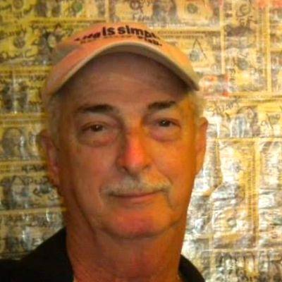 James J. Zampelli's Image