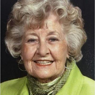 Verna Ruth O'Neal's Image